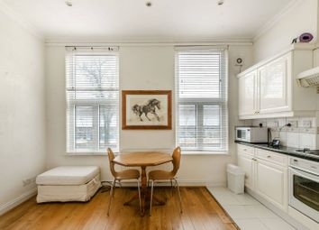 Thumbnail 1 bed flat to rent in Warwick Road, Earls Court, London