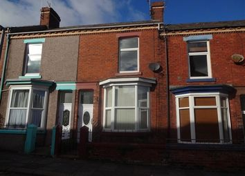 Thumbnail 3 bed property for sale in Ramsden Street, Barrow In Furness