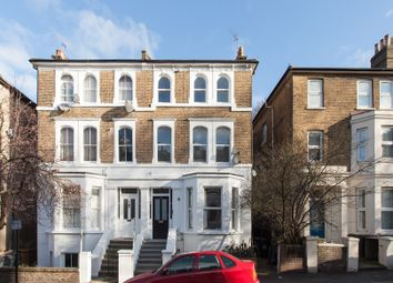 Thumbnail 2 bed flat for sale in Limes Grove, Lewisham