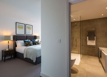Thumbnail 2 bed flat for sale in Apartment 19, Fifth Floor, 215A Balham High Road, Balham
