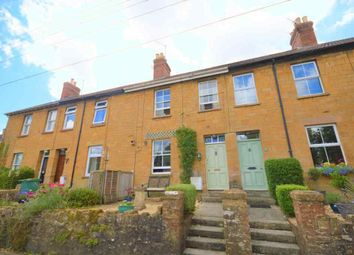 Thumbnail 2 bed terraced house to rent in Castle Street, Stoke-Sub-Hamdon