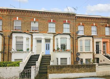 Thumbnail 1 bedroom flat for sale in Portnall Road, London