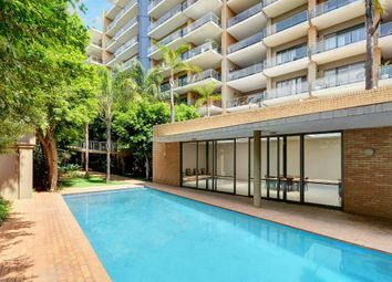 Thumbnail 2 bed apartment for sale in 14 Lower Rd, Sandton, Johannesburg, 2000, South Africa