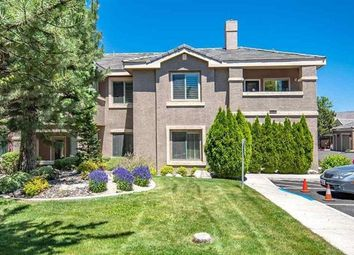 Thumbnail 2 bed town house for sale in Reno, Nevada, United States Of America