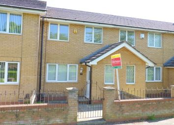 Thumbnail 3 bed property to rent in Houghton Road, Upton, Wirral
