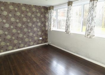 Thumbnail 2 bedroom flat for sale in Yarningale Road, Coventry