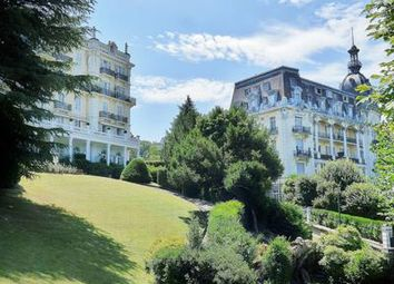 Thumbnail 3 bed apartment for sale in Aix-Les-Bains, Savoie, France