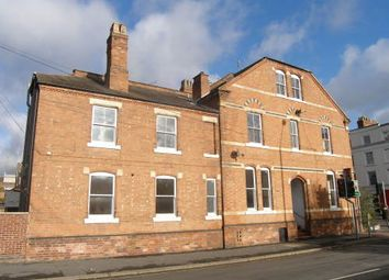 Thumbnail 10 bed semi-detached house to rent in Regent Street, Leamington Spa