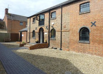 Thumbnail Office to let in Twigworth Court, Unit 8, Tewkesbury Road, Twigworth, Gloucester, Gloucestershire
