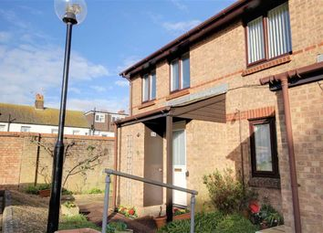 Thumbnail 1 bed flat for sale in Broadwater Street East, Broadwater, Worthing, West Sussex