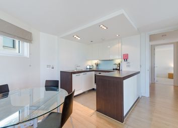 Thumbnail 2 bed flat to rent in Empire Square, Long Lane, Southwark
