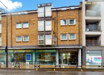Thumbnail Office for sale in Harrow Road, London