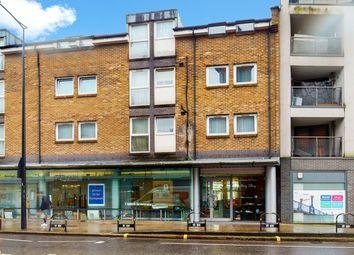 Thumbnail Office for sale in Harrow Road, London