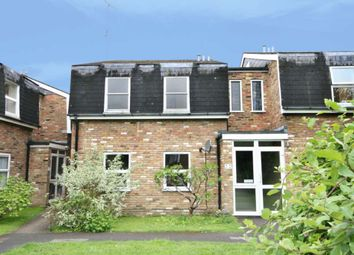 Thumbnail 2 bedroom flat to rent in Mansard Close, Tring