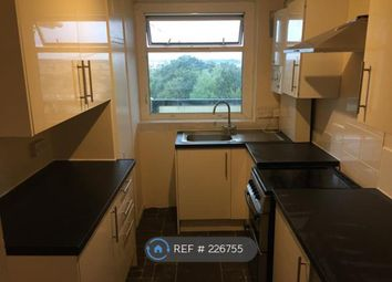 Thumbnail 1 bedroom flat to rent in Pelham Court, Hemel Hempstead