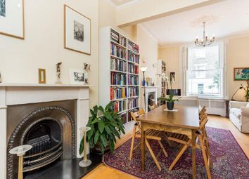2 bed maisonette to rent in Overstone Road, Hammersmith W6