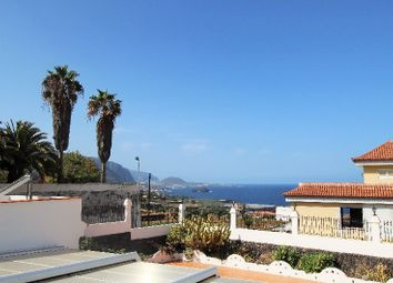 Thumbnail 4 bed villa for sale in San Marcos, Tenerife, Spain