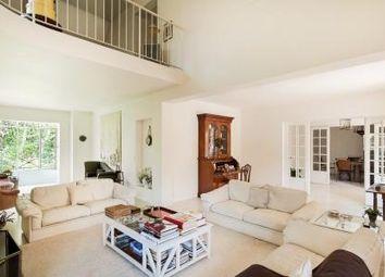 Thumbnail 5 bed villa for sale in L'etang La Ville, Marly-Le-Roi (Commune), Marly-Le-Roi, Saint-Germain-En-Laye, Yvelines, Île-De-France