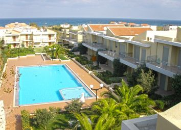 Thumbnail 2 bed maisonette for sale in Pyrgos Psilonerou, Chania, Gr
