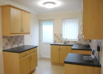 Thumbnail 1 bed flat to rent in Royson Place, Swardeston, Norwich