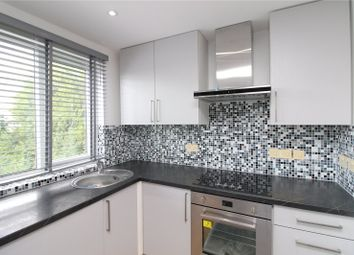 Thumbnail 1 bed flat to rent in Millway, Mill Hill
