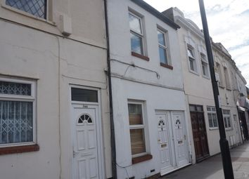 1 bed flat to rent in Whitehorse Road, Croydon CR0