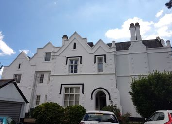 Thumbnail Room to rent in Ash Hill Road, Torquay