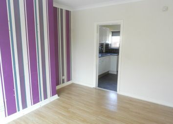 Thumbnail 3 bed property to rent in Tanfield Grove, Hull