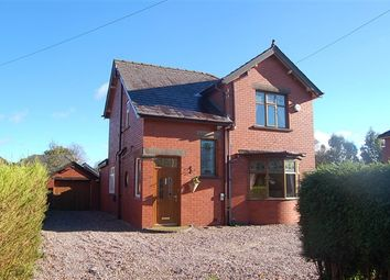 Thumbnail 3 bed property to rent in Preston Road, Whittle-Le-Woods, Chorley