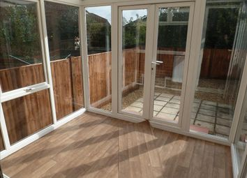 Thumbnail 2 bed terraced house to rent in Warrenside, Braintree