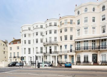 4 bed flat for sale in Marine Parade, Brighton BN2