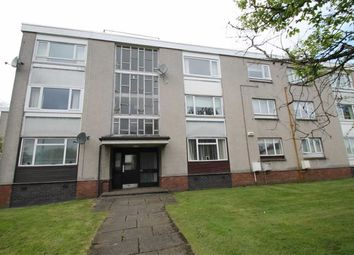 Thumbnail 2 bed flat for sale in Lounsdale Road, Paisley, Renfrewshire