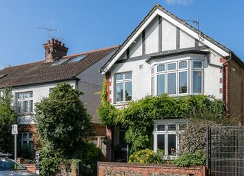 4 bed detached house for sale in Saville Road, Twickenham TW1