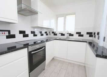 Thumbnail 1 bedroom flat to rent in Friary Crescent, Rushall, Walsall