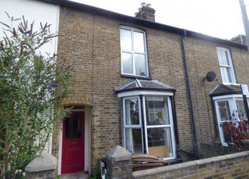 Thumbnail Room to rent in Hamlet Road, Chelmsford