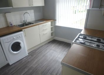 Thumbnail 1 bed flat to rent in Holbrook Lane, Holbrooks, Coventry