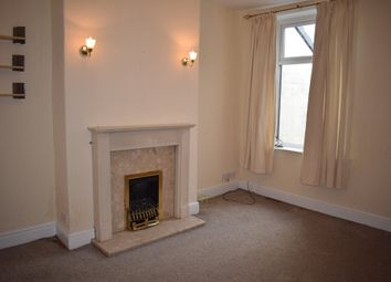 Thumbnail 2 bed terraced house to rent in Lowerhouse Lane, Burnley, Lancs