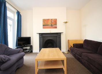 Thumbnail 5 bed maisonette to rent in Hyde Terrace, Gosforth, Newcastle