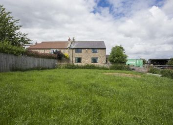 Thumbnail Farm for sale in Witton Le Wear, Bishop Auckland, Durham