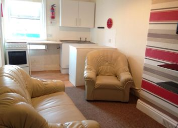 Thumbnail 1 bed flat to rent in 35 Lightburne Avenue, Lytham St. Annes