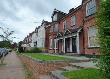 Thumbnail 1 bed flat to rent in Earls Road, Tunbridge Wells