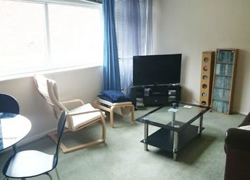 Thumbnail 2 bed flat to rent in Grove Court, Grove Lane, Leeds