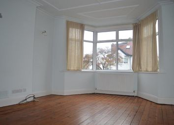 Thumbnail 4 bed semi-detached house to rent in St Andrews Rd, Golders Green, London
