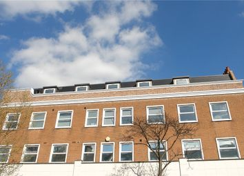 Thumbnail 3 bedroom flat to rent in Crawthew Grove, East Dulwich, London