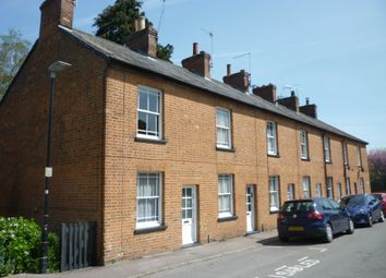 Thumbnail 2 bedroom cottage to rent in Prospect Place, Welwyn