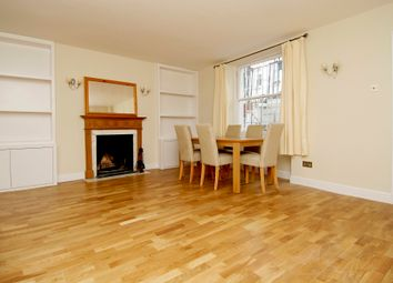 1 bed maisonette to rent in Oakley Street, Chelsea SW3