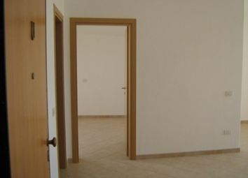Thumbnail 1 bedroom apartment for sale in La Piazza, La Piazza, Cape Verde