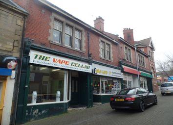 Thumbnail Retail premises for sale in High Street, Felling, Gateshead