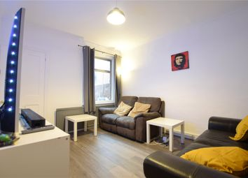 Thumbnail 4 bed terraced house to rent in Bishops Road, Reading, Berkshire