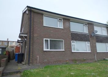 Thumbnail 2 bedroom flat to rent in Calvus Drive, Heddon-On-The-Wall, Newcastle Upon Tyne